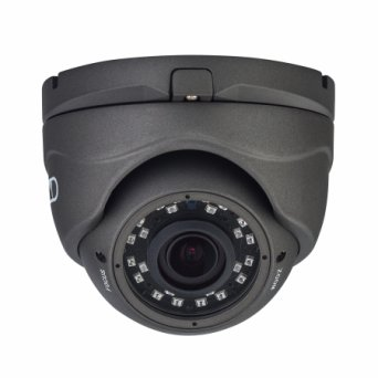 CMD HD1080-WD2,8-12IR