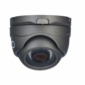 CMD HD720-WD3.6-IR