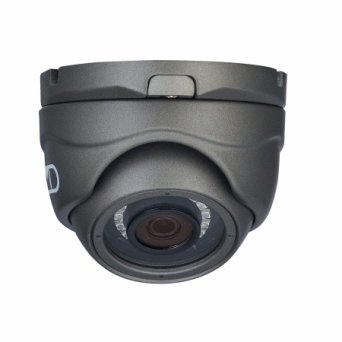 CMD HD1080-WD3,6IR