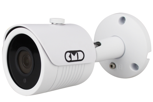 CMD HD720-WB3.6-IR White