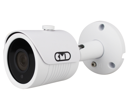 CMD HD1080-WB3,6IR white