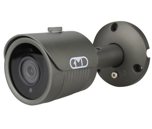 CMD HD1080-WB3,6IR V2