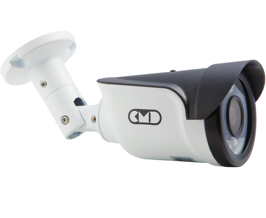 CMD HD720-WB3.6-IR V2