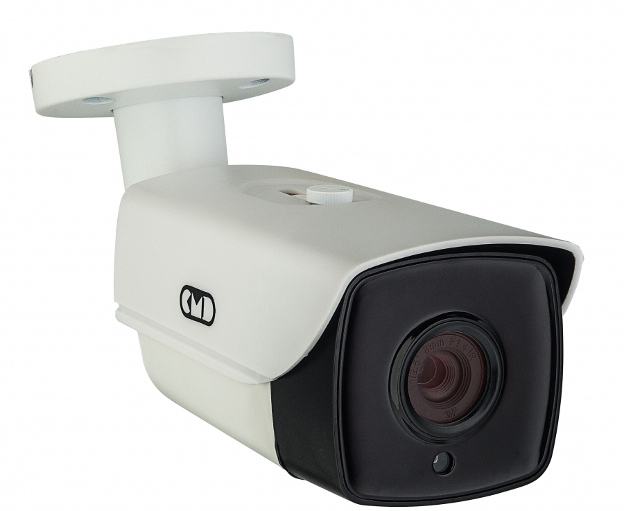 CMD HD720-WB2.8-IR