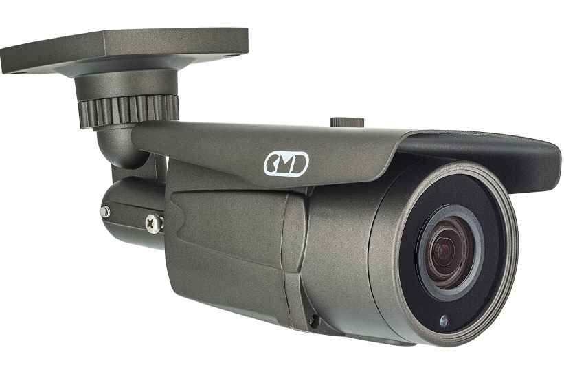 CMD HD720-WB2,8-12IR V2