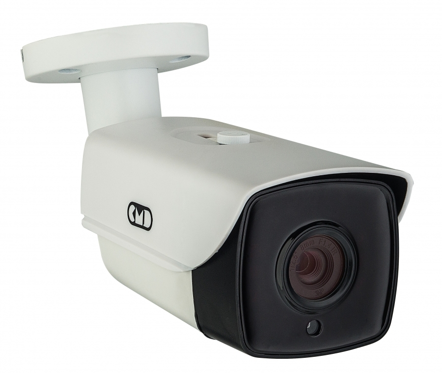 CMD HD1080-WB2.8-IR