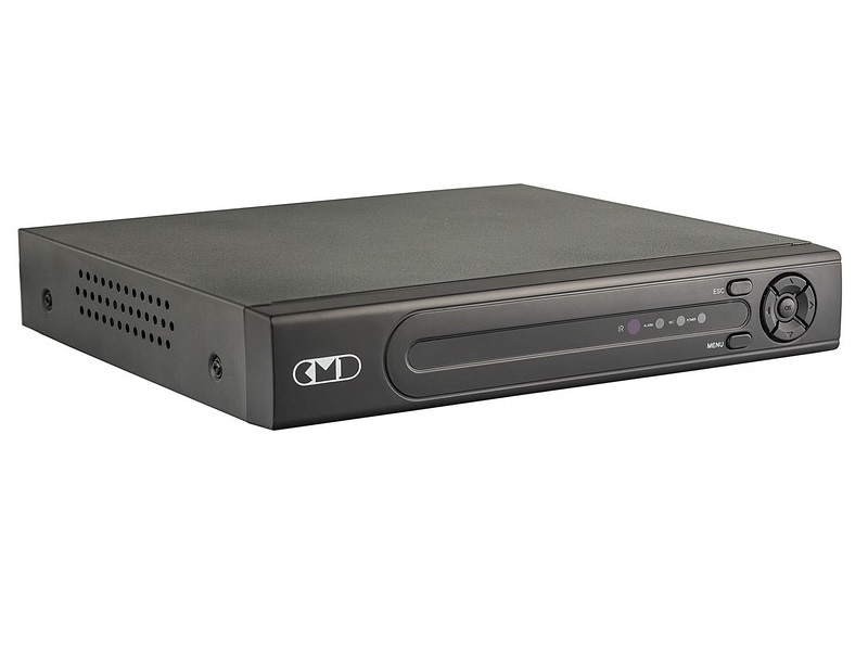 CMD-DVR-HD2108L