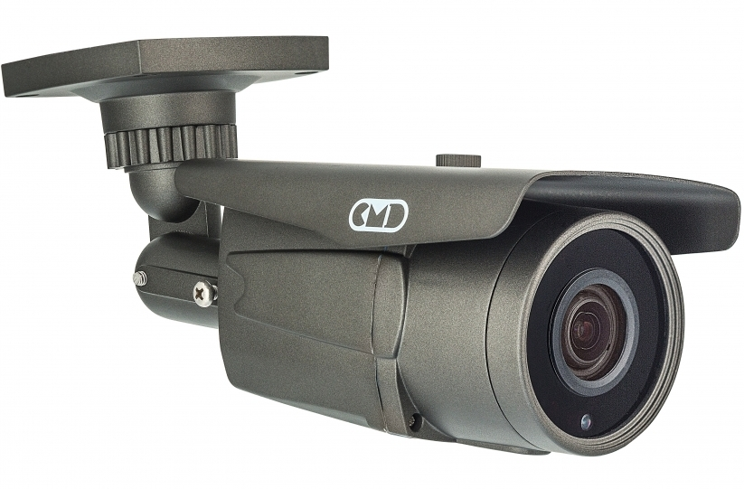 CMD HD1080-WB2,8-12IR V2
