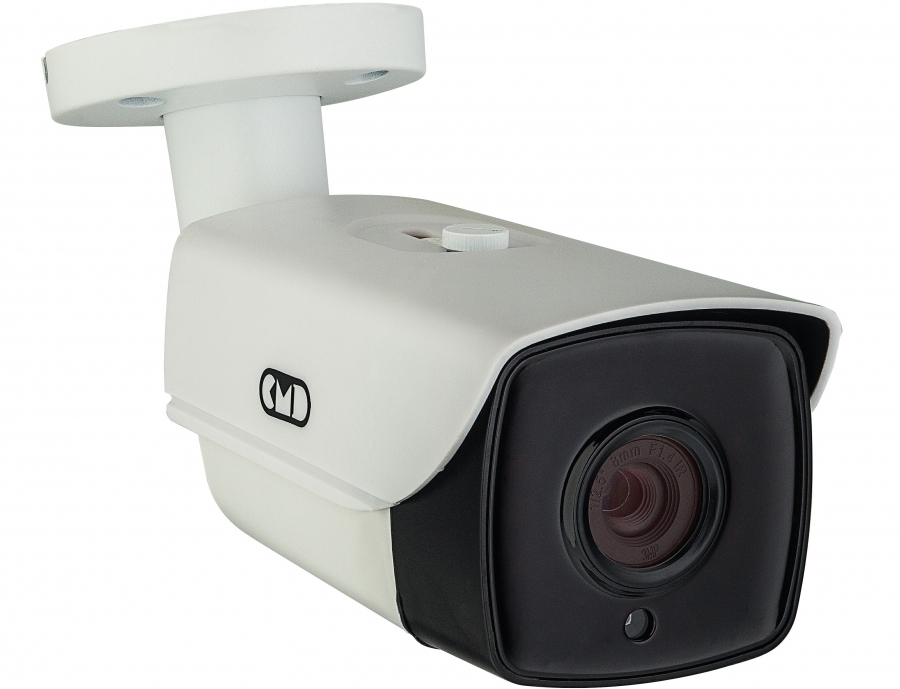 CMD HD1080-WB-6-IR