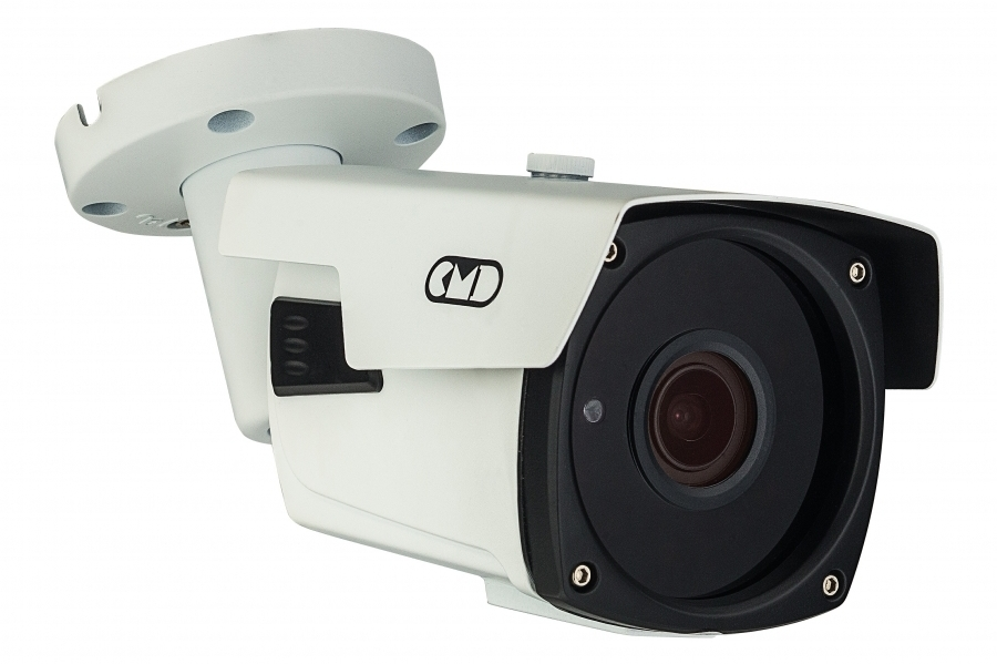 CMD HD1080-WB2,8-12-IR50